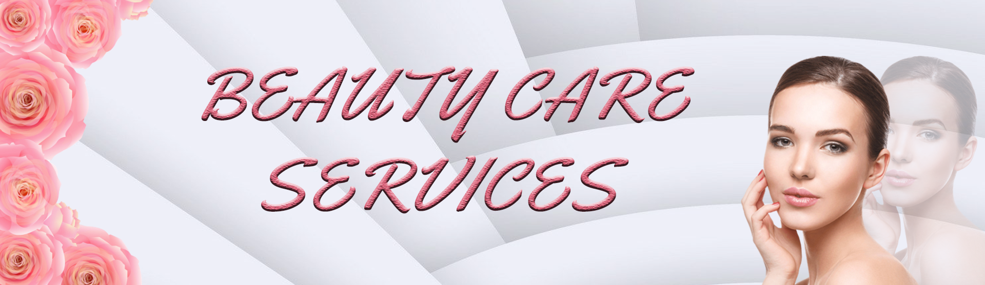 Beauty Care Services